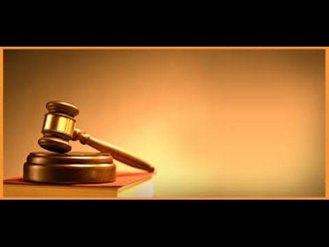 what is law definition of law meaning of law youtube