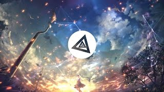 Bassjackers & Brooks - Joyride (Official Music Video)