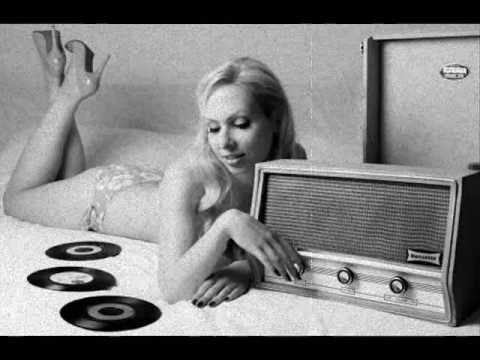Lance's Dark Mood Party Mix Vol 53 (Trip Hop / Downtempo / Electronica / Chill Out)