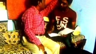 mauna maathadaga sayuva munna part1 kasturi tv