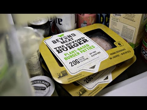 Beyond Meat (BYND) Earnings After The Bell: A Test Of Investor Optimism