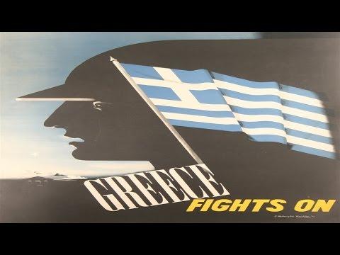 Hellas At War - Victoria 2 Ultimate - Episode 5