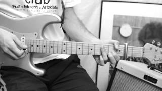 ► Birthday - Katy Perry - Guitar Lesson (Easy + Original Chords) ✎ FREE TAB