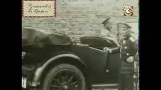 Брусилов А.А. Страницы первой мировой.