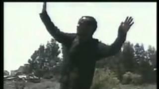Lelitu Nega ( ለሊቱ ነጋ ) -Awtaru Kebede