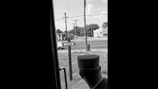 Elvis Presley Train Ride Ed Sullivan White Station Walks Home The Spa Guy