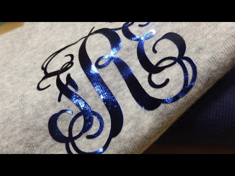 a-quick-beginners-guide-to-monograms-with-cricut