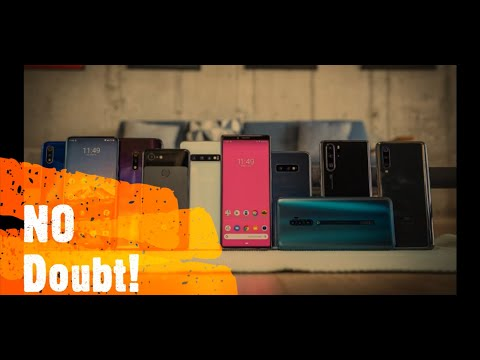 top-12-smartphones-you-can-buy-right-now!!-|-no-doubts!-|-teen-different