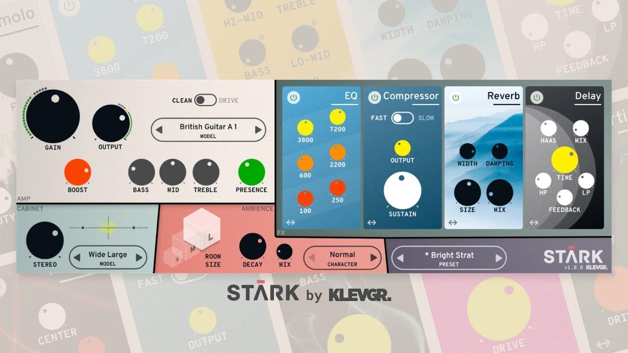 iOS | iPad Music Apps Blog - Music app reviews, news and tutorials