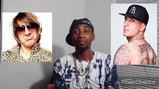 Video Yon presizyon sou K-LIBR Mystik kap rele BICHA dasoman download MP3, 3GP, MP4, WEBM, AVI, FLV April 2018