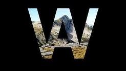 VAV - Via Alta della Verzasca [HD]