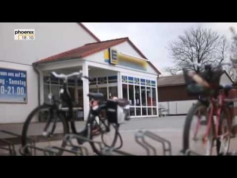 Die Minijob Masche Maximale Ausbeutung, Minimaler Lohn/ Doku