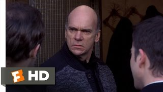 An Everlasting Piece (4/9) Movie CLIP - I Thought You Said Herpes (2000) HD