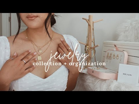 my-jewelry-collection-and-organization