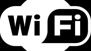 видео Что такое Wi-Fi (WiFi)?