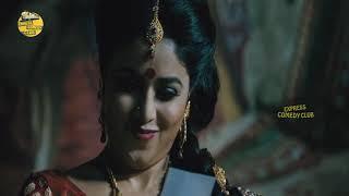 Shakalaka Shankar Blockbuster Movie Comedy Scene | Telugu Comedy Scene | Express Comedy Club