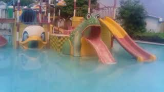 Water park bathinda