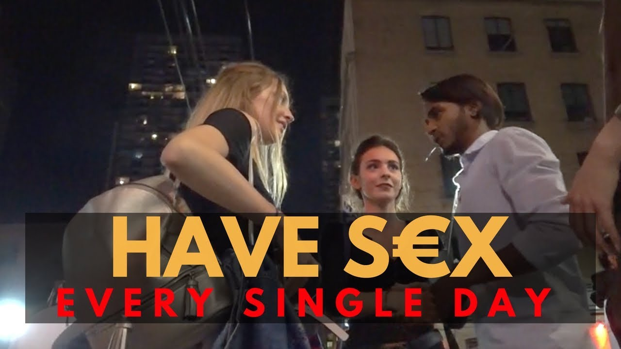 3e graad Dating tips