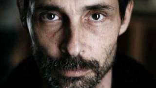 Sevgisizlik - Diplomatik Rock Opera (New Official Video)