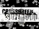 Be Mine (with lyrics) - Xbreed Supersoul