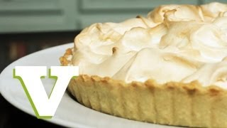 Lemon Meringue Pie: Keep Calm & Bake S02e1/8