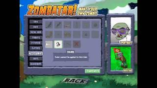 Выходные с qpeHей или Обзор и обучение по игре Plants vs Zombies