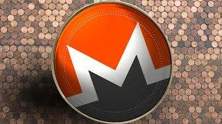 Monero - Главная криптовалюта даркнета