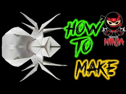 halloween origami sugar skull calavera en origami doovi