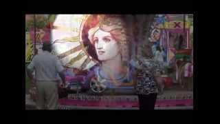 DÚHOVÍ POMOCNÍC  Jedinečný Film O Anjeloch A Archanjeloch