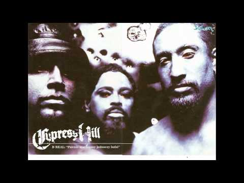 Cypress Hill - Lightning Strikes (1998) mp3