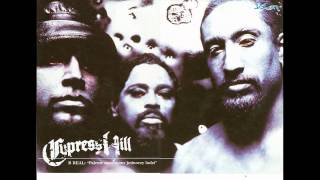 Cypress Hill - Lightning Strikes (1998)