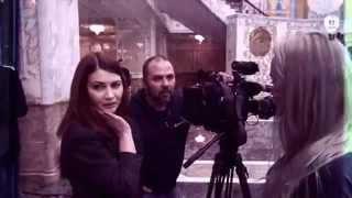 Журналисты 17 канала о журналистике в Украине