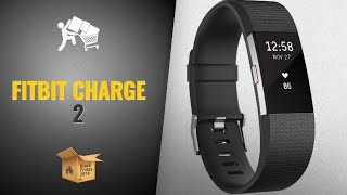 Save Big On Fitbit Charge 2 Black Friday / Cyber Monday 2018 | UK Black Friday 2018