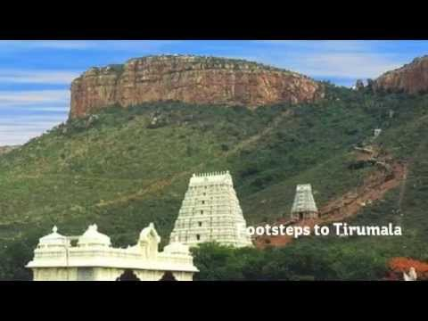 Tirupati City Tour