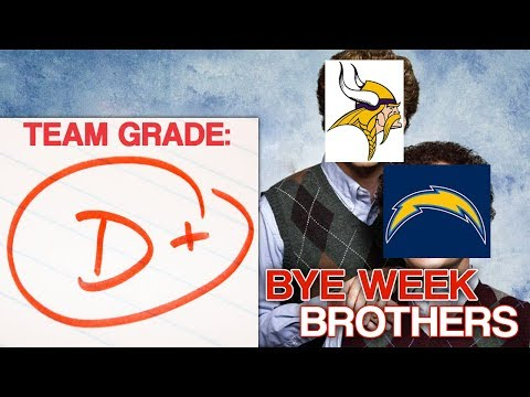 Yahoo Fantasy Football Draft 2017 Team Grades