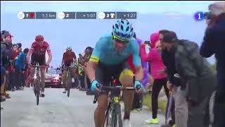 Tour de france 2021 stage 17 betting calculator osasuna valladolid betting tips