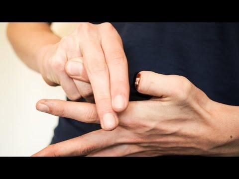 ẢO THUẬT CHỈ DÙNG 2 BÀN TAY KHÔNG | 7 MAGIC TRICKS WITH  HANDS ONLY