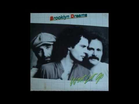 Brooklyn Dreams - Fallin' In Love