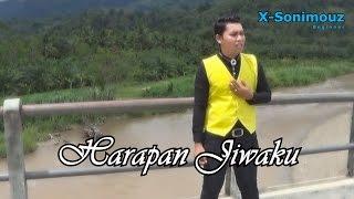 "Download Video R.P.D. : Rap,Pop,Dangdut ""Harapan Jiwa"" MP3 3GP MP4"