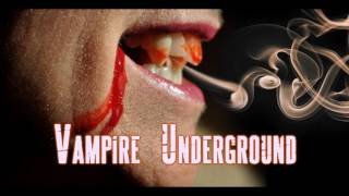 Vampire Underground -- Dubstep/Halloween/Orchestra -- Royalty Free Music