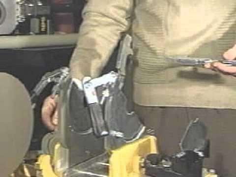 Монтаж и сварка полипропиленовых труб для водопровода и