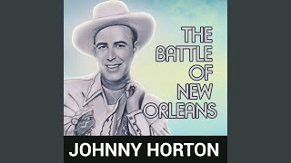 The Battle of New Orleans YouTube Videos