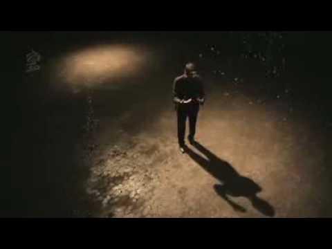 Sami Yusuf - You Come To Me - 2009 - (Arabic+English+Farsi+Turkish) with Lyrics.flv