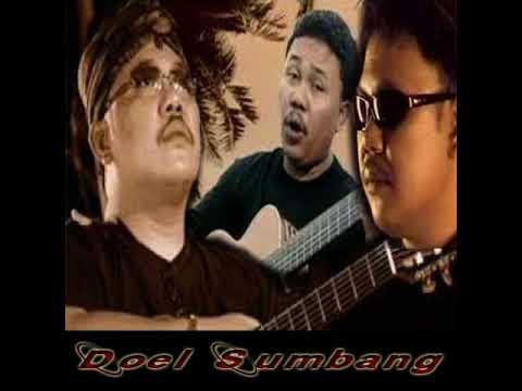 """MANG DARMAN"" - DOEL SUMBANG"