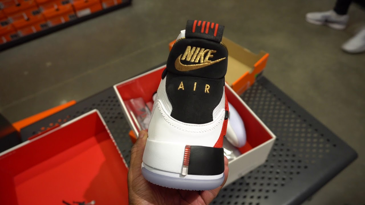 timeless design 9bdef 60ea4 Nike Outlet a Few days Before Black Friday