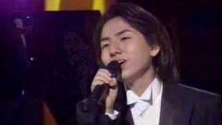 Lim Hyung Joo - Salley Garden
