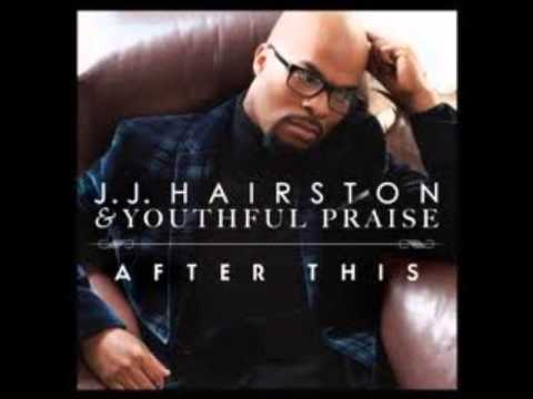 Grateful - JJ Hairston & Youthful Praise