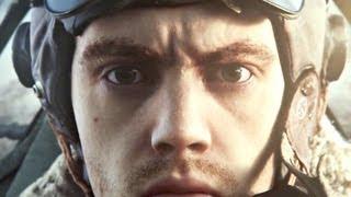 War Thunder — Героический трейлер!
