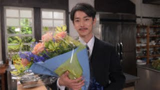 「天皇の料理番」最終回17・7%で有終の美!瞬間最高20・3% 俳優...