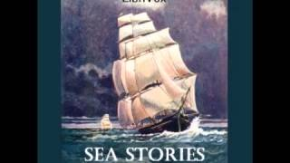 Sea Stories (FULL Audiobook)